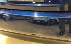 Nissan Versa 2019 1.6 Advance Mt-12