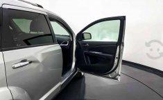 27907 - Dodge Journey 2014 Con Garantía-9