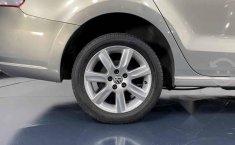 45320 - Volkswagen Vento 2014 Con Garantía-15