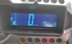 Sonic LT 16 TM hatchback factura agencia-13