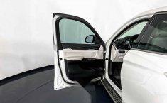 46320 - BMW X6 2016 Con Garantía-14
