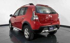 28282 - Renault Stepway 2014 Con Garantía-10