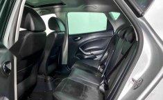40742 - Seat Ibiza 2015 Con Garantía-11