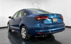 35393 - Volkswagen Jetta 2016 Con Garantía-14