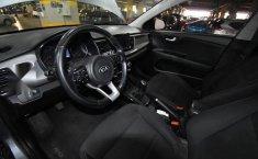Kia Rio 2018 1.6 Sedan EX Mt-7