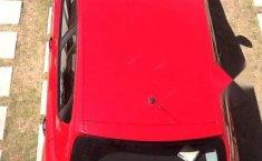 Venta de Seat Ibiza 2016 usado Manual a un precio de 146000 en Puebla-4