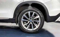 46320 - BMW X6 2016 Con Garantía-13