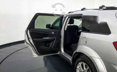 27907 - Dodge Journey 2014 Con Garantía-8