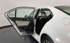 46315 - Volkswagen Jetta 2016 Con Garantía-9
