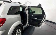 27907 - Dodge Journey 2014 Con Garantía-7