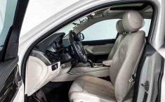 46320 - BMW X6 2016 Con Garantía-12
