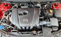 Mazda 3 2019 4p Sedán i Sport L4/2.5 Aut-8