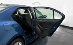 35393 - Volkswagen Jetta 2016 Con Garantía-12