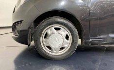 47606 - Chevrolet Spark 2014 Con Garantía-8