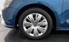 35393 - Volkswagen Jetta 2016 Con Garantía-11