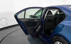 35393 - Volkswagen Jetta 2016 Con Garantía-10