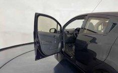 47606 - Chevrolet Spark 2014 Con Garantía-7