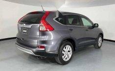 28192 - Honda CRV 2016 Con Garantía-10