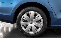 35393 - Volkswagen Jetta 2016 Con Garantía-9