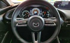 Toyota Yaris 2014 5p Hatchback Core L4/1.5 Man-9