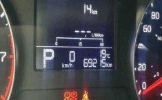 Kia FORTE SEDAN 2020 4p LX, 2.0 L MPI Atkinson TA6-3