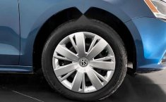 35393 - Volkswagen Jetta 2016 Con Garantía-8