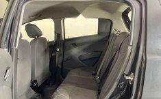 47606 - Chevrolet Spark 2014 Con Garantía-6