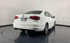 46315 - Volkswagen Jetta 2016 Con Garantía-8