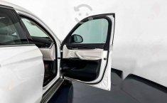 46320 - BMW X6 2016 Con Garantía-11
