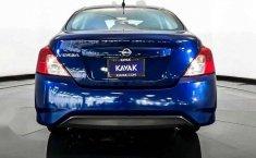 21177 - Nissan Versa 2019 Con Garantía-11