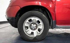 44153 - Renault Duster 2017 Con Garantía-12