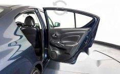 44774 - Nissan Versa 2017 Con Garantía-10