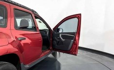 44153 - Renault Duster 2017 Con Garantía-10