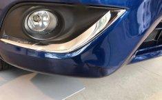 Nissan Versa 2019 1.6 Advance Mt-6