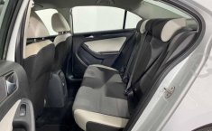 46315 - Volkswagen Jetta 2016 Con Garantía-7