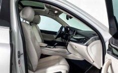 46320 - BMW X6 2016 Con Garantía-10