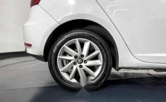 40742 - Seat Ibiza 2015 Con Garantía-9