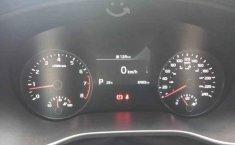 Kia Sportage 2019 5p SX, 2.4 L, TA Piel, QCP GPS R-10