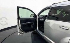 27907 - Dodge Journey 2014 Con Garantía-5