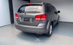 Dodge Journey 2013 2.4 Se-9