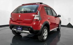 28282 - Renault Stepway 2014 Con Garantía-7
