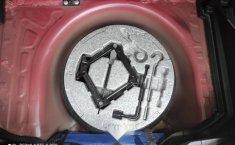 Sonic LT 16 TM hatchback factura agencia-8
