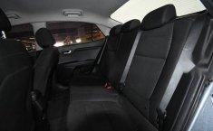 Kia Rio 2018 1.6 Sedan EX Mt-4