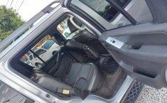 Venta de Nissan Pathfinder 2009 usado Automático a un precio de 159000 en Zapopan-6