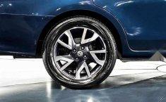 44774 - Nissan Versa 2017 Con Garantía-8