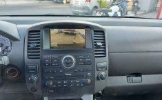 Venta de Nissan Pathfinder 2009 usado Automático a un precio de 159000 en Zapopan-5