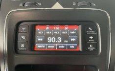 Dodge Journey 2013 2.4 Se-7