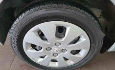 Toyota Yaris 2014 5p Hatchback Core L4/1.5 Man-7