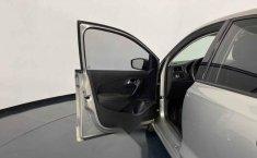 45320 - Volkswagen Vento 2014 Con Garantía-8