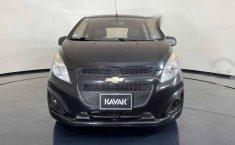 47606 - Chevrolet Spark 2014 Con Garantía-9